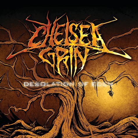 chelsea grin album chelsea grin music fanart fanart tv