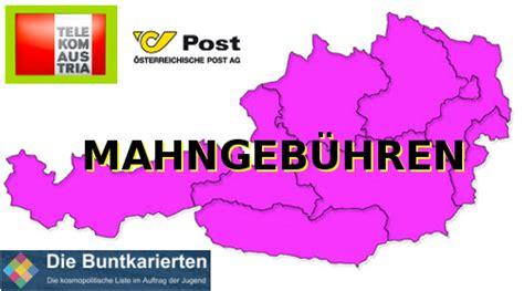 Briefzustellung Beschwerde beschwerde briefzustellung post 24 images deutsche