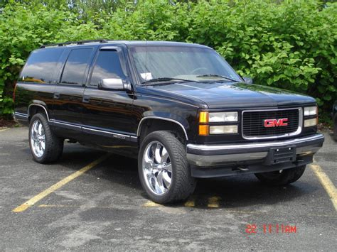 active cabin noise suppression 1993 gmc suburban 1500 transmission control 1995 gmc suburban information and photos zombiedrive
