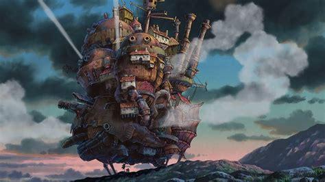 filme stream seiten howl s moving castle howl s moving castle 2004 film deutsch summer kino