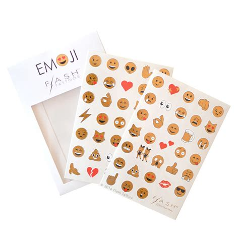 100 emoji tattoo designs emoji flash tattoos emoji tattoos
