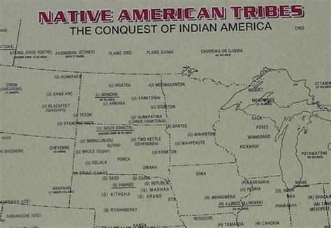 american tribes colorado map paha ska camel s nose