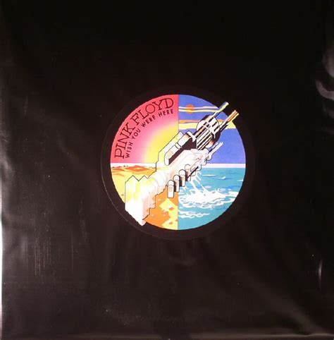 505959 wish you were here pink floyd wish you were here vinyl at juno records