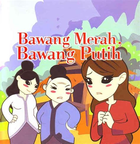 film malaysia bawang putih bawang merah embavod mebeli joy studio design gallery best design