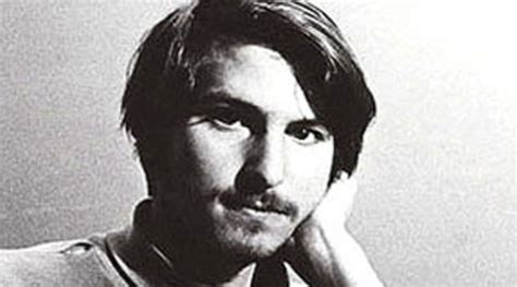download biography of steve jobs in pdf download biography of steve jobs pdf free free blogsbicycle