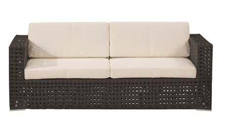 ibiza sofa ibiza sofa modern outdoor furniture rattan and cushioned