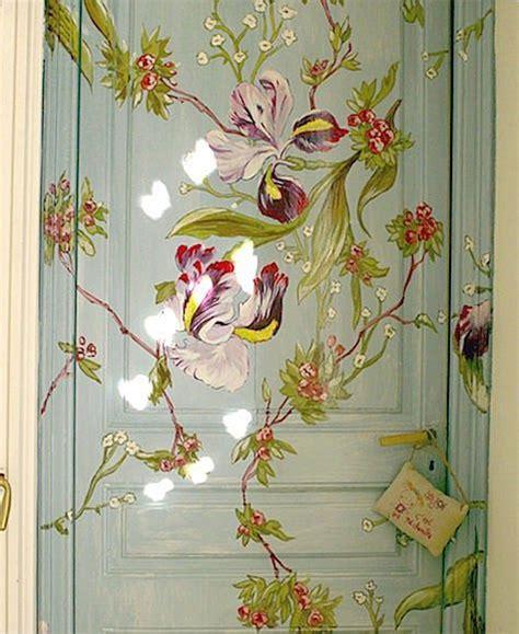 maison de ballard when one door closes beautiful doors from around the world