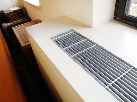 runtal unit custom radiator covers nyc hvac enclosures