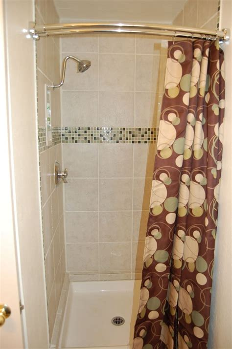 curtains designer shower curtains curved shower curtain decorate with curved shower curtain rod the homy design