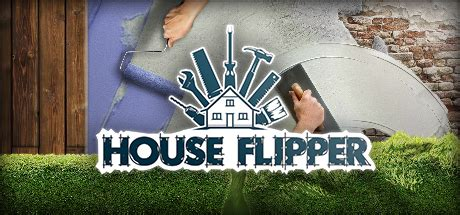 house design games steam house flipper on steam