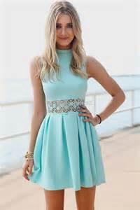 Popular cute short dresses buy cheap cute short dresses lots from