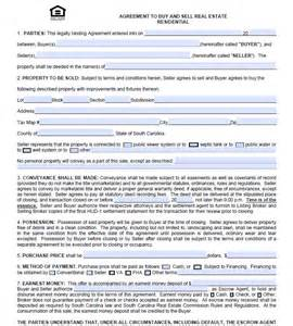 home purchase agreement free real estate purchase agreement form free printable