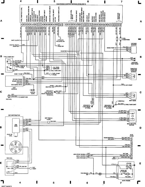 gmc safari wiring diagrams gmc radio wiring diagram wiring diagram odicis 88 gmc safari engine diagram get free image about wiring