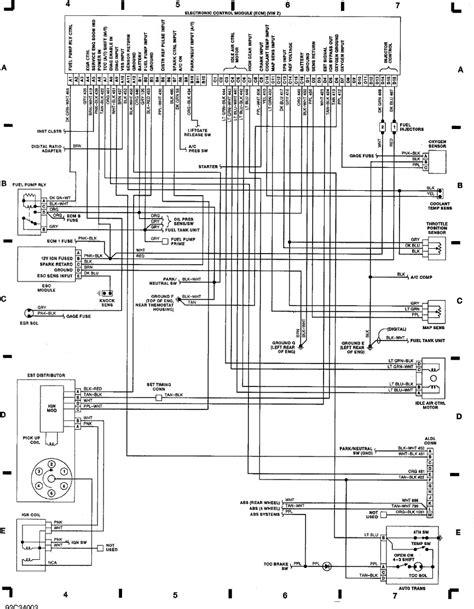 gmc safari wiring diagrams gmc radio wiring diagram wiring diagram odicis gmc safari fuse box gmc free engine image for user manual