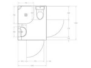 Top Floor Plans Bathroom Amp Shower Prefabricated Modular Ensuite Pods