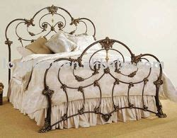 Cheap Wrought Iron Bed Frames 25 Best Ideas About Wrought Iron Beds On Pinterest Wrought Iron Bed Frames Wrought Iron