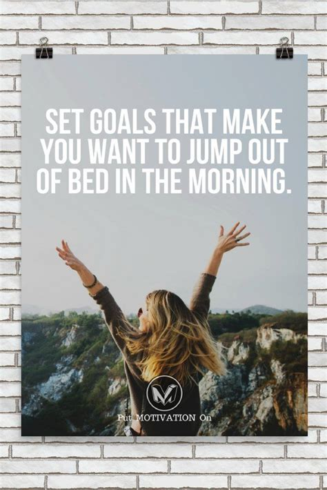 jump out of bed best 25 grind quotes ideas on pinterest positive