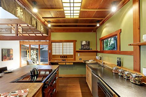 asian style kitchen cabinets kitchen design ideas ultimate planning guide designing