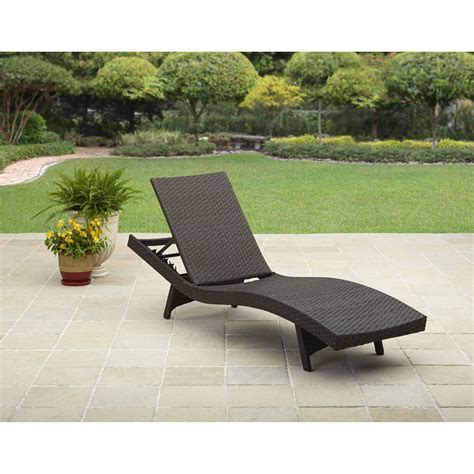 Outdoor Lounge Chairs Target by Chaise Lounge Chairs Outdoor Target Check This Lounge