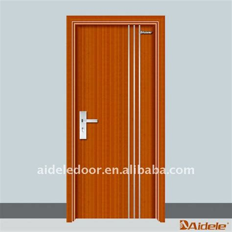 main door simple design simple bedroom door designs pilotproject org