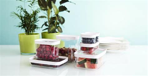 contenitori ermetici per alimenti westwing contenitori ermetici freschezza e praticit 224