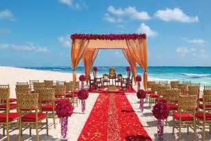 Destination Wedding Plan A South Asian Inspired Destination Wedding Bridalguide