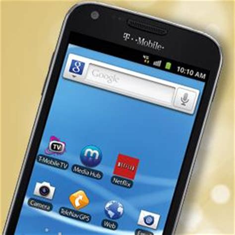 best phone t mobile the best t mobile phones pcmag
