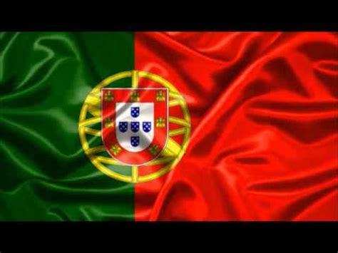 bailarico popular mix album completo 5 horas de m 250 sica popular portuguesa lyrics