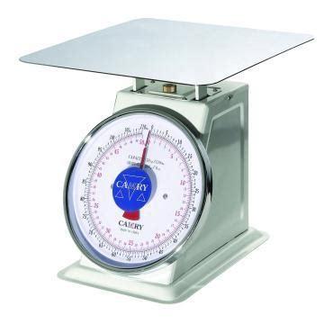 Jual Timbangan Badan Gea Jarum Manual Timbang Berat timbangan duduk 30kg 60kg 100kg camry timbangan