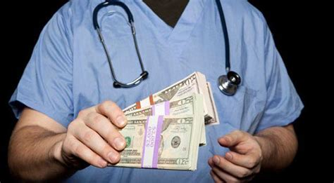 orthopedic surgeon salary how much does an orthopedic