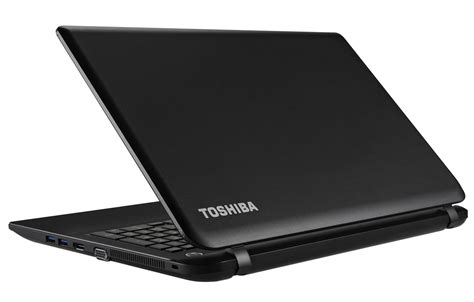 toshiba satellite c50d b 125 notebook review notebookcheck net reviews