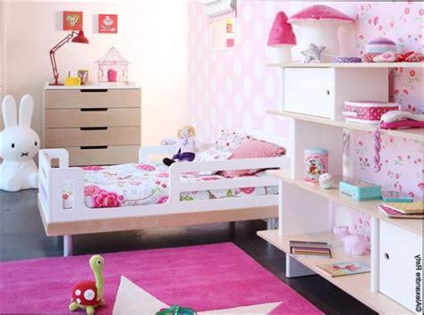 Formidable Chambre De Fille De 8 Ans #3: ikea-chambre-de-fille-de-8-ans.jpg