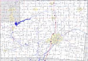 landmarkhunter shelby county ohio