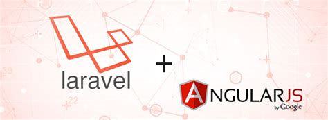 laravel tutorial book laravel angularjs angular books