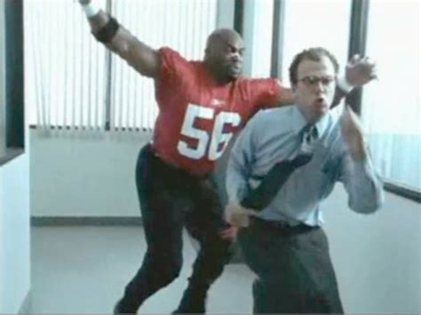 Terry Crews Office Linebacker by Hqdefault Jpg