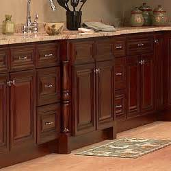 cherry wood cabinets display cabinet designs cherry wood display cabinets kitchen cabinets - best 25 dark stained cabinets ideas on pinterest dark cabinets gray stained cabinets and how