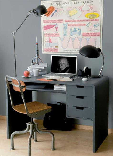 bureaux ado chambre ado design 35 id 233 es que vos ados adorent