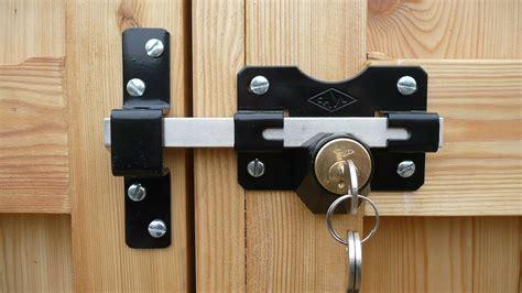 gate house lock wooden garden gate locks garden gates pinterest wooden garden gate gate locks
