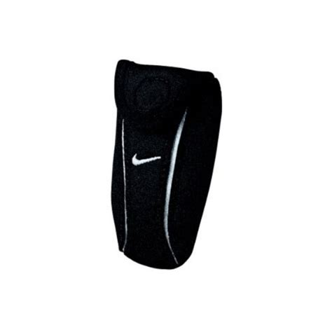 nike iphone nike shoes flexibility terry white s