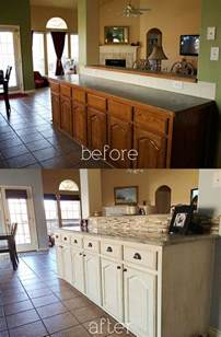 Diy Ideas For Kitchen Cabinets Kitchen Diy Kitchen Cabinets Painting Ideas Diy Kitchen Cabinets Plans How To Build Kitchen
