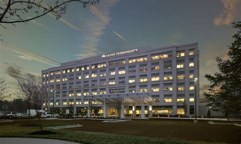 design center gaithersburg md ambulatory healthcare real estate strategies medical