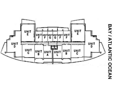 the ivy miami floor plans ivy condos for sale miami florida