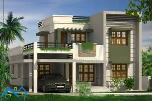 kerala style small house plans photos house decor style kitchen plans by design amazing perfect home design plans
