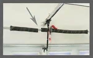 Spokane garage door repair a garage door repair company in spokane
