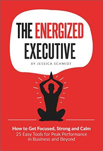 Hbs Mba Books by Alumni And Faculty Books For September 2015 Alumni