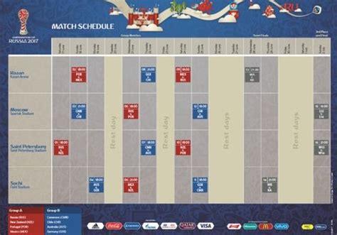 t 233 l 233 charger calendrier officiel de la coupe des