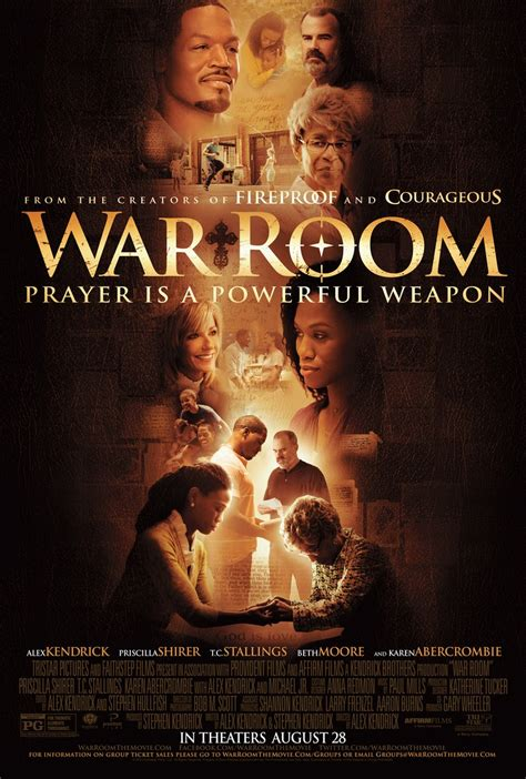 room war war room 2015 rotten tomatoes