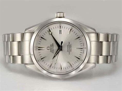 master ufficio sta orologio automatico omega seamaster neo folk it