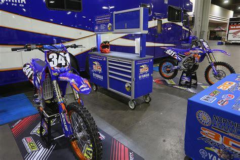 3d motocross racing 3d racing vital mx pit bits atlanta motocross