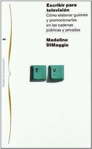 escribir cadenas en c escribir para televisi 243 n c 243 mo elaborar guiones y